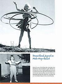 Unsere Kinderspiele in den 50er und 60er Jahren - Produktdetailbild 8