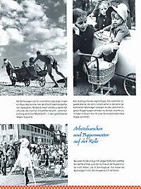 Unsere Kinderspiele in den 50er und 60er Jahren - Produktdetailbild 7