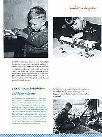 Unsere Kinderspiele in den 50er und 60er Jahren - Produktdetailbild 3