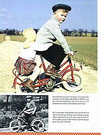 Unsere Kinderspiele in den 50er und 60er Jahren - Produktdetailbild 4