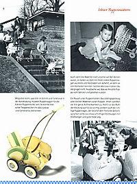 Unsere Kinderspiele in den 50er und 60er Jahren - Produktdetailbild 6