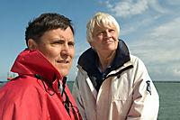 Unsere Ozeane - Die komplette TV-Serie - Produktdetailbild 2