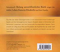 Unsere Sisi ... blühend und schön!, 2 Audio-CDs - Produktdetailbild 1