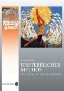 Unsterblicher Mythos, Übungstexte