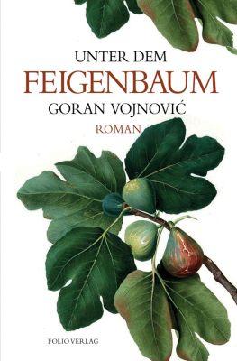 Unter dem Feigenbaum, Goran Vojnovic