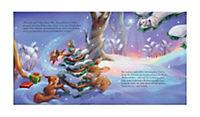 Unter dem funkelnden Weihnachtsstern - Produktdetailbild 1