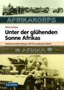 Unter der glühenden Sonne Afrikas, Alois Schlee