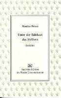 Unter der Salzhaut das Süssherz - Monika Petsos pdf epub