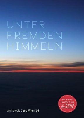 Unter fremden Himmeln -  pdf epub