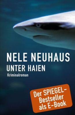 Unter Haien, Nele Neuhaus