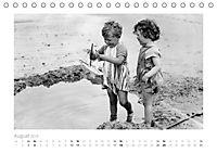 Unter Segeln und auf See (Tischkalender 2019 DIN A5 quer) - Produktdetailbild 8