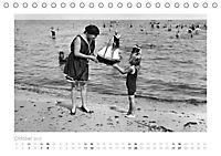 Unter Segeln und auf See (Tischkalender 2019 DIN A5 quer) - Produktdetailbild 10