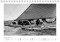 Unter Segeln und auf See (Tischkalender 2019 DIN A5 quer) - Produktdetailbild 11