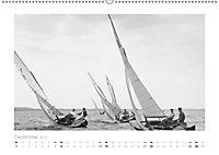 Unter Segeln und auf See (Wandkalender 2019 DIN A2 quer) - Produktdetailbild 9