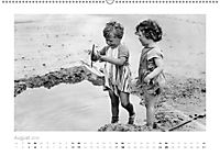 Unter Segeln und auf See (Wandkalender 2019 DIN A2 quer) - Produktdetailbild 8