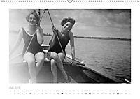 Unter Segeln und auf See (Wandkalender 2019 DIN A2 quer) - Produktdetailbild 7