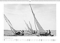 Unter Segeln und auf See (Wandkalender 2019 DIN A3 quer) - Produktdetailbild 9