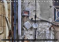 Unter Strom - Elektroinstallationen der besonderen Art (Tischkalender 2019 DIN A5 quer) - Produktdetailbild 3