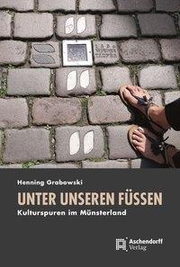Unter unseren Füssen, Henning Grabowski