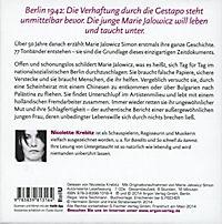 Untergetaucht, 7 Audio-CDs - Produktdetailbild 1