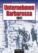 Unternehmen Barbarossa 1941, Wolfgang Fleischer