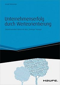 download The Story of Amazon.com.