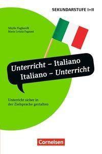 Unterricht - Italiano, Italiano - Unterricht