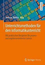 Häkeln Stricken Für Geeks Buch Bei Weltbildde Online Bestellen