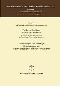 ebook Mechanics of Materials 4th