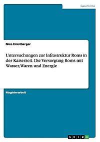 book Selbstkongruenz