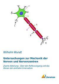 download Organellar Proton ATPases