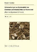 Untersuchungen zur Zytotoxizität von Extrakten und Inhaltsstoffen der Kavawurzel (Piper methysticum G. Forst.), Katrien Schäfer
