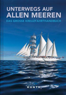 Unterwegs auf allen Meeren -  pdf epub