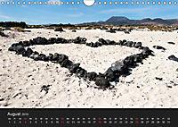 Unterwegs auf Lanzarote (Wandkalender 2019 DIN A4 quer) - Produktdetailbild 8