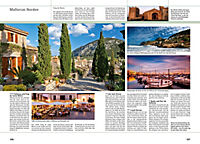 Unterwegs auf Mallorca - Produktdetailbild 4