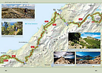 Unterwegs auf Mallorca - Produktdetailbild 5