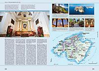Unterwegs auf Mallorca - Produktdetailbild 6