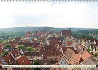 Unterwegs in Besigheim (Wandkalender 2019 DIN A2 quer) - Produktdetailbild 12