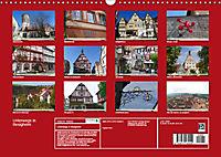 Unterwegs in Besigheim (Wandkalender 2019 DIN A3 quer) - Produktdetailbild 13