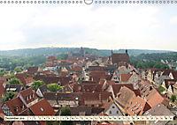 Unterwegs in Besigheim (Wandkalender 2019 DIN A3 quer) - Produktdetailbild 12