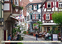 Unterwegs in Besigheim (Wandkalender 2019 DIN A4 quer) - Produktdetailbild 7