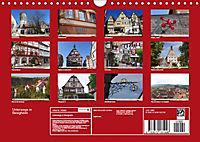Unterwegs in Besigheim (Wandkalender 2019 DIN A4 quer) - Produktdetailbild 13