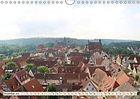 Unterwegs in Besigheim (Wandkalender 2019 DIN A4 quer) - Produktdetailbild 12