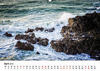 Unterwegs in der Normandie (Wandkalender 2019 DIN A2 quer) - Produktdetailbild 4