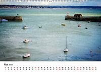 Unterwegs in der Normandie (Wandkalender 2019 DIN A2 quer) - Produktdetailbild 5