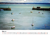 Unterwegs in der Normandie (Wandkalender 2019 DIN A4 quer) - Produktdetailbild 5