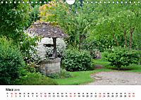 Unterwegs in der Normandie (Wandkalender 2019 DIN A4 quer) - Produktdetailbild 3