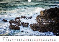Unterwegs in der Normandie (Wandkalender 2019 DIN A4 quer) - Produktdetailbild 4