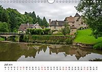 Unterwegs in der Normandie (Wandkalender 2019 DIN A4 quer) - Produktdetailbild 7
