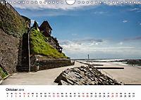 Unterwegs in der Normandie (Wandkalender 2019 DIN A4 quer) - Produktdetailbild 10